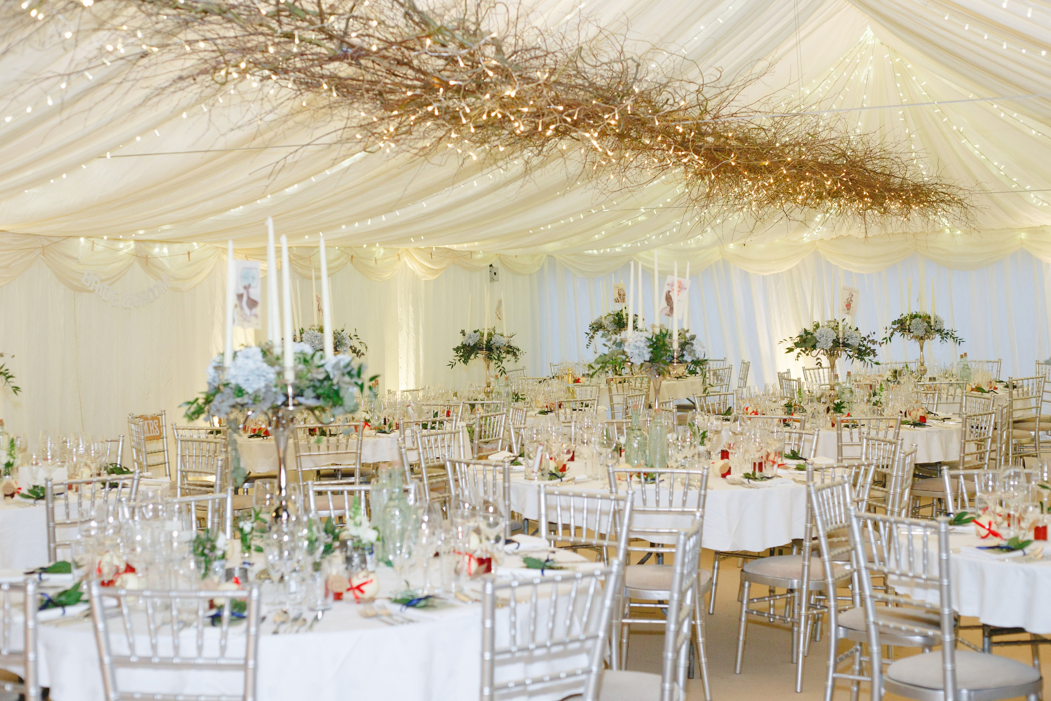 New wedding reception decorations gold coast wedding wedding reception marquee wedding decoration ideas junglespirit Choice Image