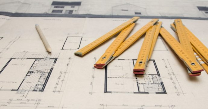 How to Find a Good Architect Gold Coast Business Directory